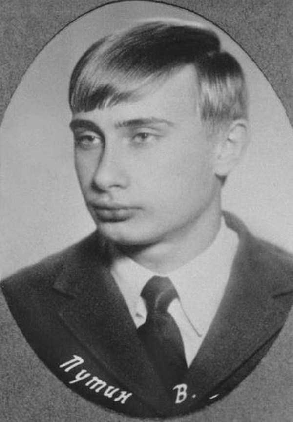photos-of-young-Vladimir-Putin-5