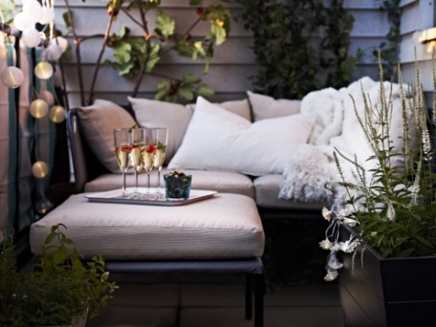 awesome-small-terrace-design-ideas-7