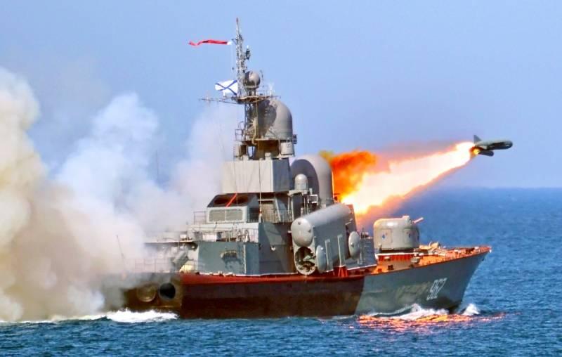 В Польше грозятся уничтожить русский флот на Балтике