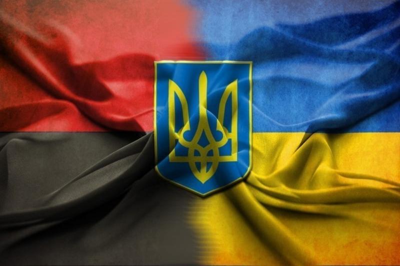 """Радио """"Свобода"""" в """"День защитника Украины"""" обвинило УПА в этнических чистках и массовых убийствах"""
