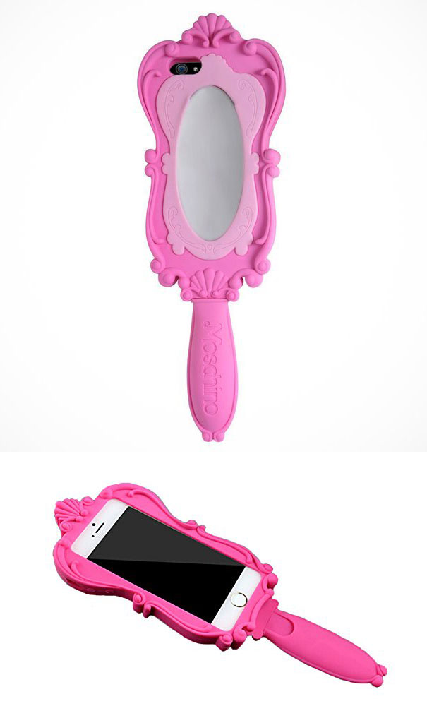 most-creative-phone-cases-ever-6__605