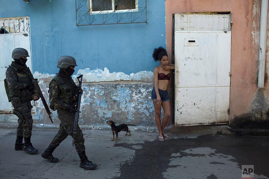 Самые опасные города мира. Наших три: Новосибирск, Москва, Санкт-Петербург