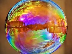Есть ли «мыльный пузырь» на рынке новостроек Москвы