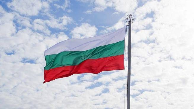 ПРОЗРЕЛИ.Глава Болгарии: наша страна нуждается в прямых поставках российского газа