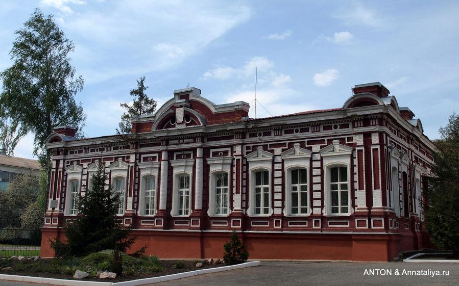 Samyy-tchistyy-gorod-v-prov (3).jpg