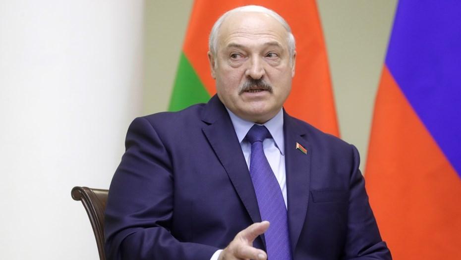 Минск выставит России счет на 11 миллиардов долларов