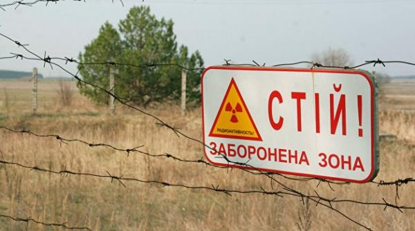 НАТО снова поможет Украине л…