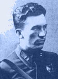 Невероятная история о том,  как Тимофей Хрюкин потопил авианосец