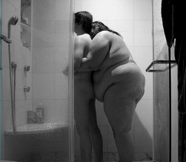 9 доказательств того, что любви заслуживают абсолютно все! Невероятно интимные снимки, которые вызвали фурор в СМИ