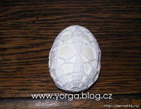 пасхальные яйца. обвязка крючком (17) (476x367, 91Kb)