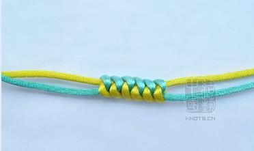 Плетеный шнур для ручек сумки/4683827_20120304_190348 (372x221, 11Kb)
