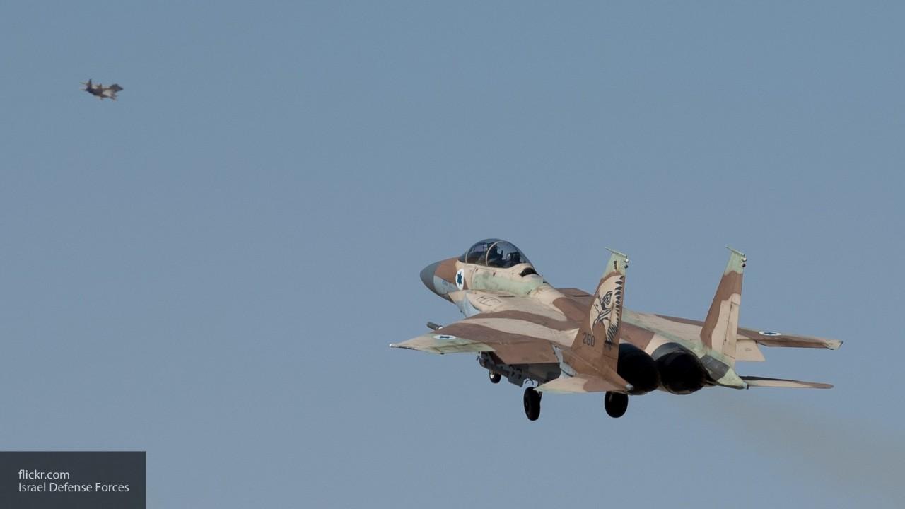 Израиль и ХАМАС установили р…