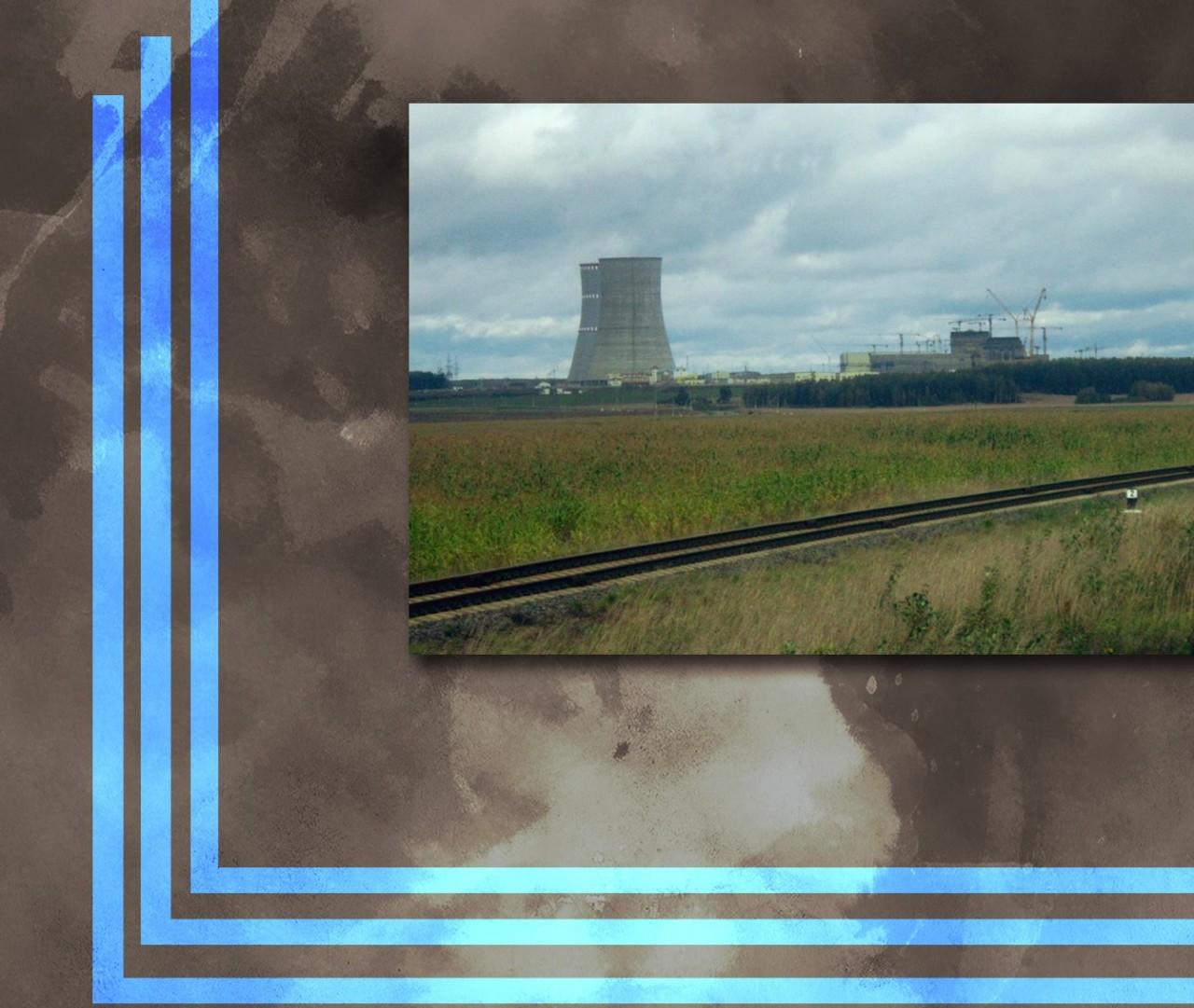Какие проблемы ждут белорусских энергетиков в случае разрыва энергокольца БРЭЛЛ