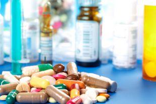Вся правда о таблетках