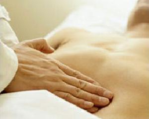 Перитонит - симптомы и причи…