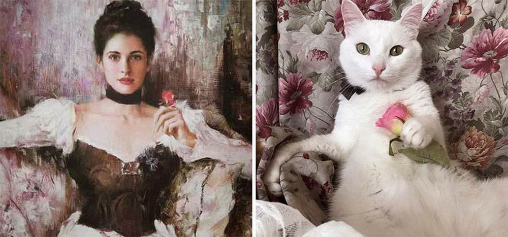 famous_artworks_are_being_recreated_by_modern_people_013.jpg