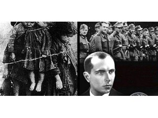 «Волынская резня»: незамеченная годовщина