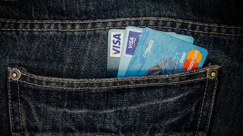 Visa снизит комиссию за оплату проезда картой в общественном транспорте в России