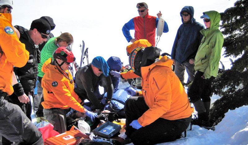Спасительный холод: новые исследования позволят нам жить дольше