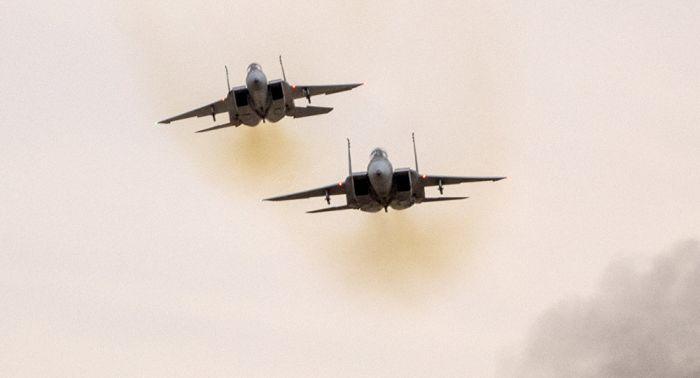 Эксперт: то, что Израиль передал данные о крушении Ил-20, говорит о многом