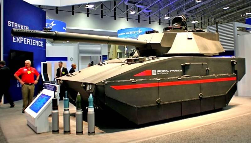 ТОП-5 танков, которые изменят ход любого сражения