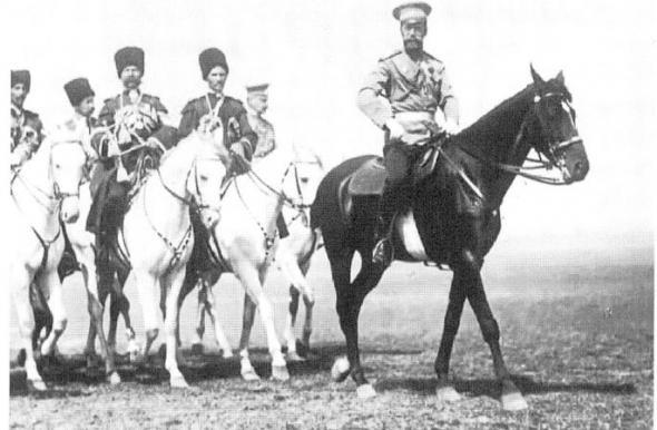 Судьба телохранителя императрицы Марии Фёдоровны императрица, телохранитель, человека