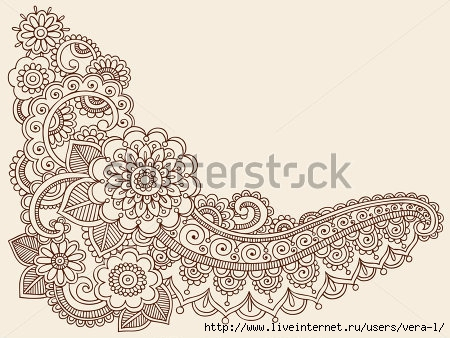henna-mehndi-doodles-abstract (450x338, 136Kb)