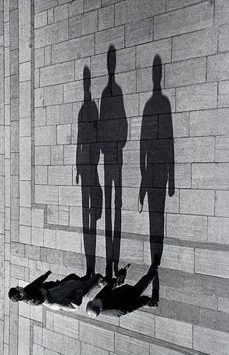 Психологический и реальный возраст
