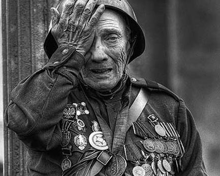 Ветераны. Вечная память Героям. Великая Отечественная Войн, ветераны