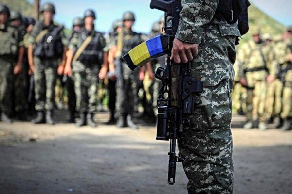 Киев заявил о невозможности …