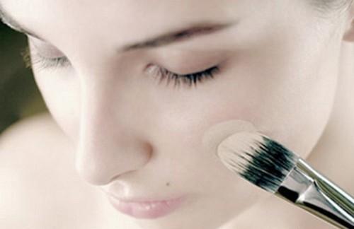 Секреты макияжа, подчеркиваем достоинства, скрываем недостатки!