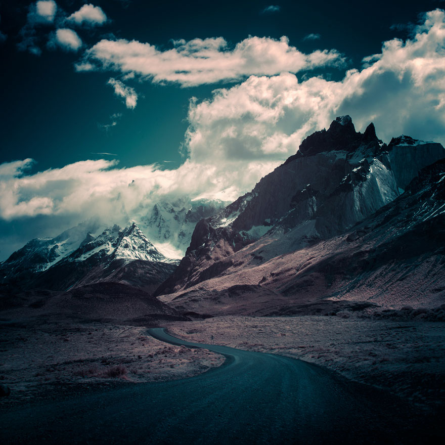 edge-of-the-world-patagonia-chile-mysteries-17