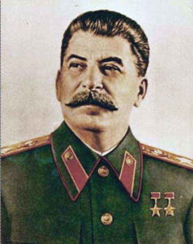 """Сталин и его команда. Из книги Р. Медведева """"Ближний круг Сталина"""""""
