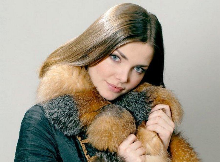 Российские молодые актеры снявшиеся в эротических фильмах фото 501-549