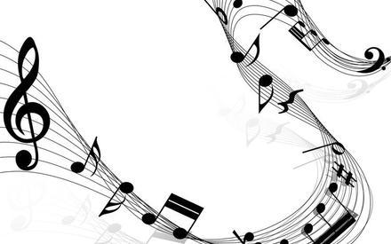 А вы знали? Почему у музыкальных нот такие названия?