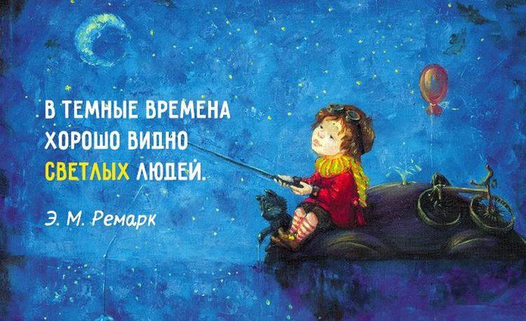 http://mtdata.ru/u24/photoF8F6/20246893524-0/original.jpg