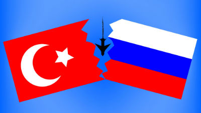 Если Турция введет пошлины на поставки стали из РФ, наибольшие потери понесет группа ММК
