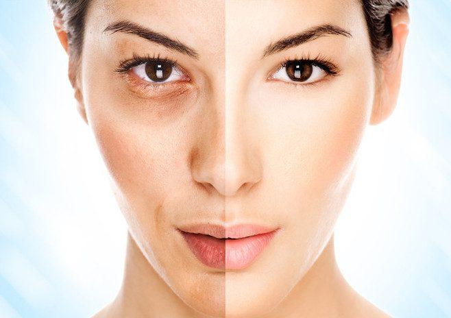 7 процедур для кожи, которые лучше не делать летом