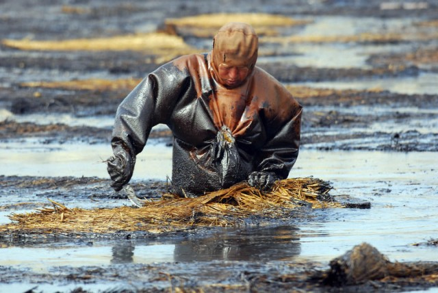 XX-Photos-Showing-How-Bad-Pollution-In-China-Really-Is1__880