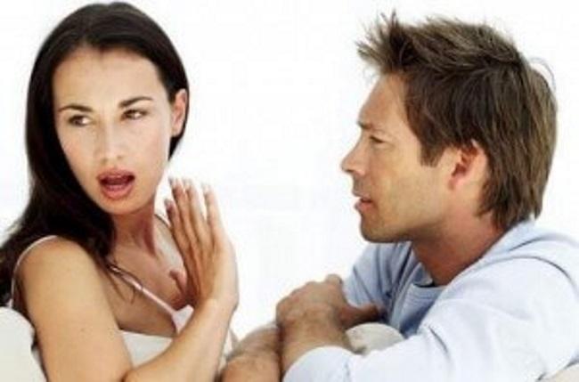 7 старомодных привычек на свиданиях, которые обязательно должны снова стать крутыми.