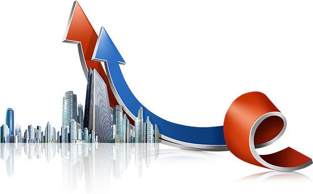 Экономика «вообще», без внят…