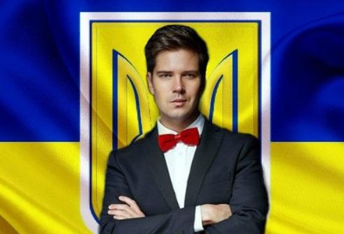 Позорище - НТВ взял на работу украинского телеведущего - сторонника АТО