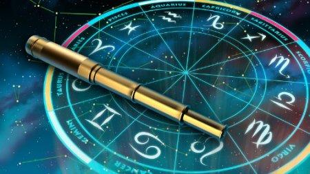 Такого Вы о себе точно не знали! Офигенный гороскоп на удачу для всех знаков Зодиака