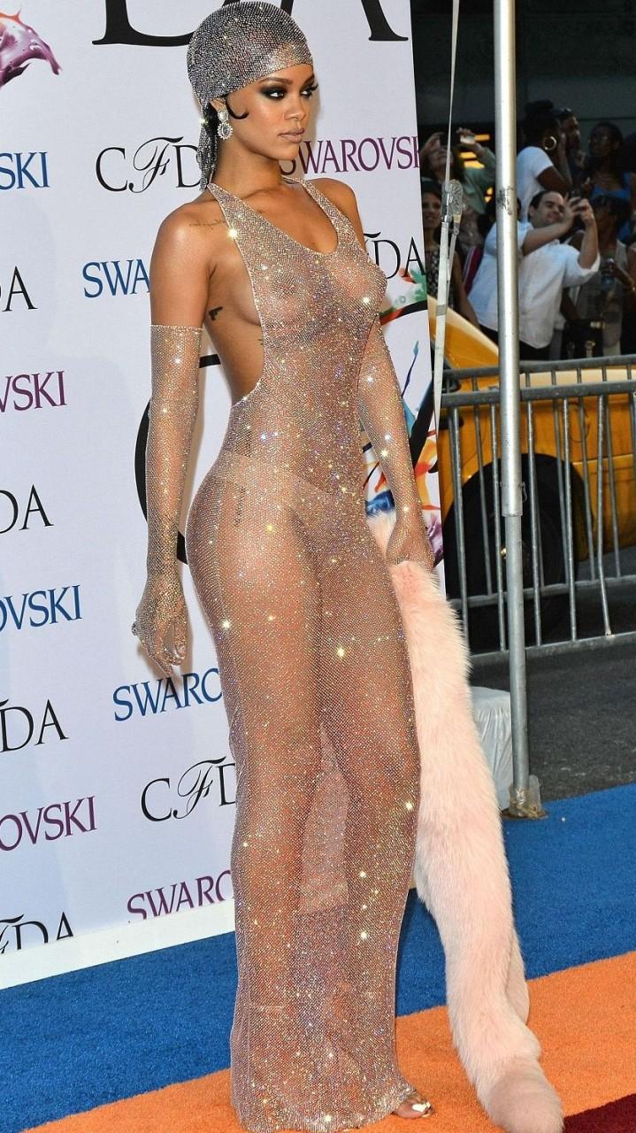 Порно фото голивудские звезды