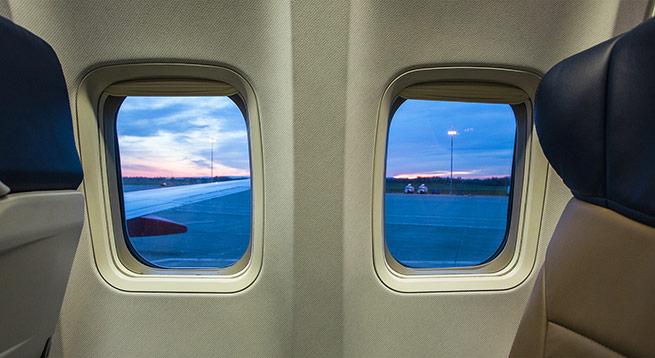 Владивосток москва авиабилеты стоимость пенсионерам
