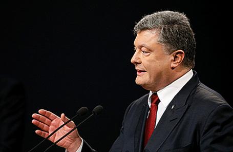 У США и Украины появился реа…
