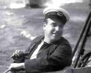 Анатолий Горюнов