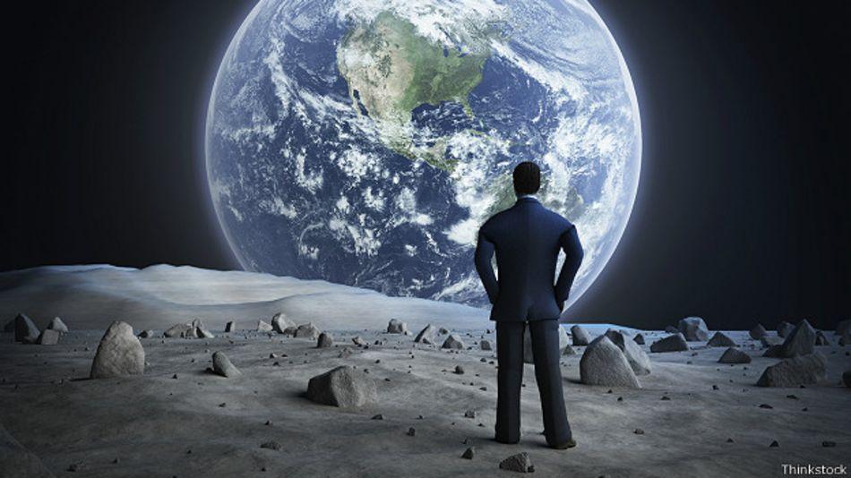 Пять самых захватывающих космических экспедиций будущего