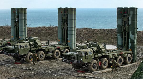 Израиль отказался выполнять требования Российских военных об оповещениях атак
