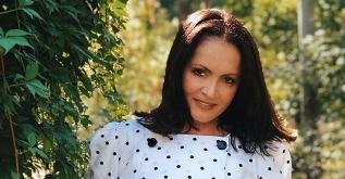София Ротару 16 лет хранила …